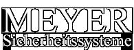 Meyer Sicherheitssysteme - Ihr Schlüsseldienst in Magdeburg